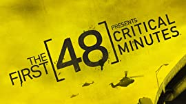 """The First 48 Presents Critical Minutes – TV Programs (2020)  – Also known as """"The First 48""""_6123356676bfd.jpeg"""