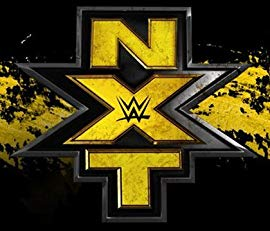 """WWE NXT – TV Programs (2010-2021)  – Also known as """"WWE NXT Redemption""""_612729ed01770.jpeg"""