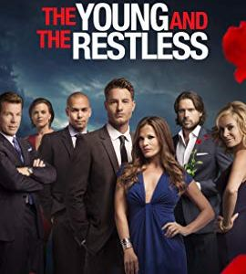 """Y&R – TV Programs (1973-2021)  – Also known as """"The Young and the Restless""""_611def599297a.jpeg"""