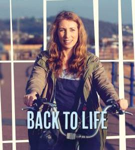 """Back to Life – TV Series (2019-2021)  – Also known as """"Повратак у живот""""_613ee599c18d0.jpeg"""