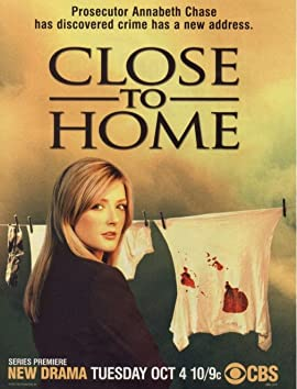 """Close to Home – TV Series (2005-2007)  – Also known as """"American Crime""""_6134596816d46.jpeg"""