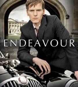 """Endeavour – TV Series (2012-2021)  – Also known as """"摩斯探長前傳""""_61481f731fa56.jpeg"""