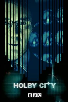"""Holby – TV Series (1999-2021)  – Also known as """"Holby City""""_613c41f9b7f59.jpeg"""