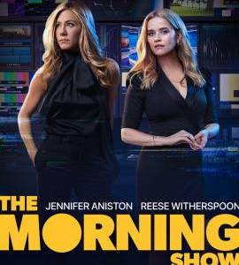 """The Morning Show – TV Programs (2019-2021)  – Also known as """"Ранкове шоу""""_61442ae2528db.jpeg"""