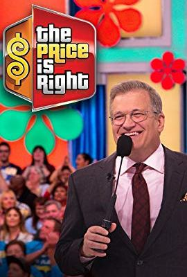 """The New Price Is Right – TV Programs (1972-2021)  – Also known as """"The Price Is Right""""_614036574ff6b.jpeg"""