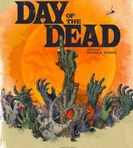 Day of the Dead – TV Series (2021)_616a666c341f2.jpeg
