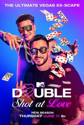 Double Shot at Love with DJ Pauly D & Vinny – TV Programs (2019-2021)_61612bba2653a.jpeg