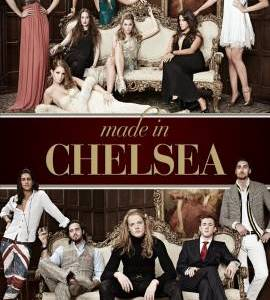 """Made in Chelsea – TV Programs (2011-2021)  – Also known as """"Золотая молодежь Челси""""_6177957742d0c.jpeg"""