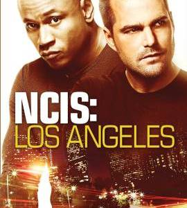 """NCIS: Los Angeles – TV Series (2009-2021)  – Also known as """"NCIS Legend""""_6163cef872592.jpeg"""