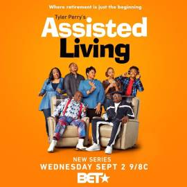Tyler Perry's Assisted Living – TV Series (2020-2021)_6178e6ce83cef.jpeg
