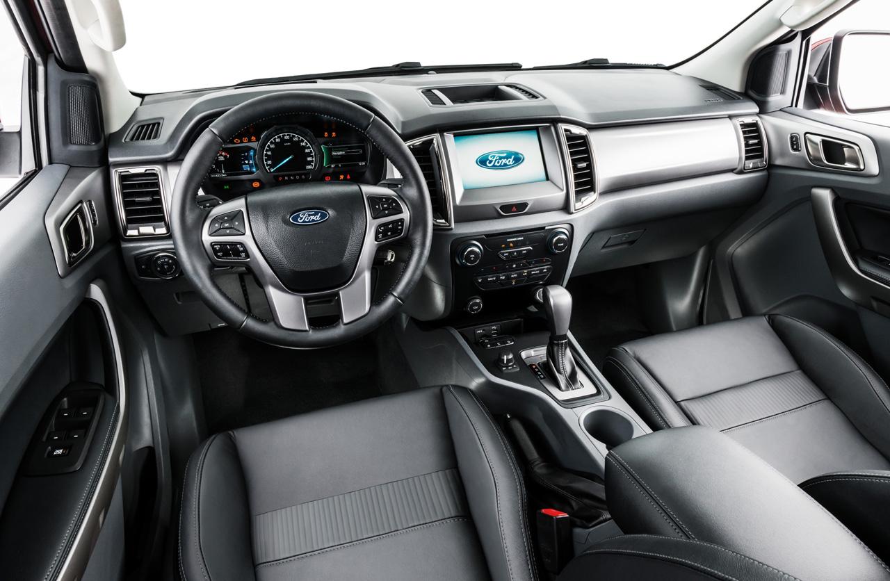 Ford-Nueva-Ranger-interior-1280