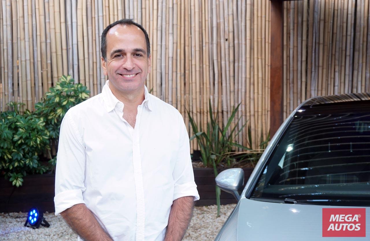 Pedro Martínez Díaz