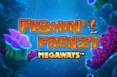 Fishin-Frenzy-Megaways