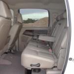 Mega X 2 6 Door Dodge 6 Door Ford 6 Door Mega Cab Six Door Excursionmega X 2