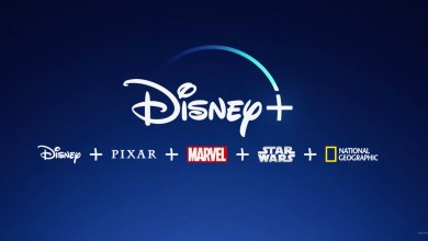 Photo of Disney+ İlk Günden Hacklendi!