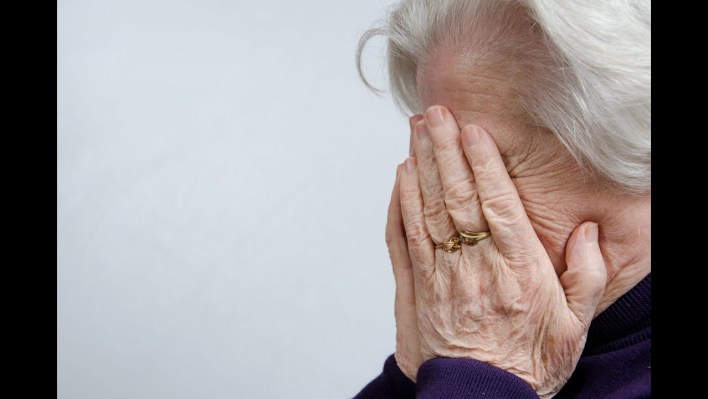 Alzheimer Hakkında Tüm Bilinenler Değişti