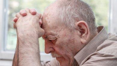 Photo of Alzheimer'ın Erken Teşhisi Teknolojiyle Geliyor