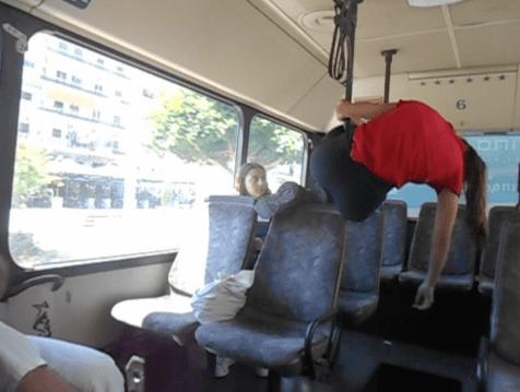 intervention_bus_demeglio_2017_1