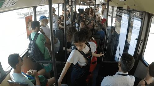 intervention_bus_demeglio_2017_10