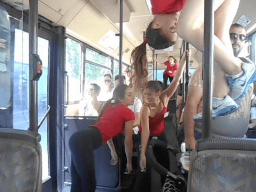 intervention_bus_demeglio_2017_2
