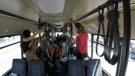 intervention_bus_demeglio_2017_7