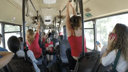 intervention_bus_demeglio_2017_8