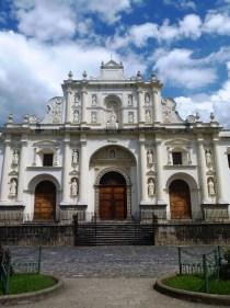 03-Antigua02