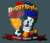 05-DoggyStyleLogo-sm