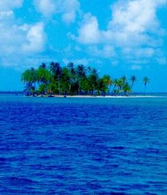 09-Island01