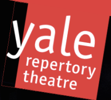 Yale Repertory Theater