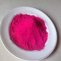 Erythrosine Food Color Erythrosine Food Dye And