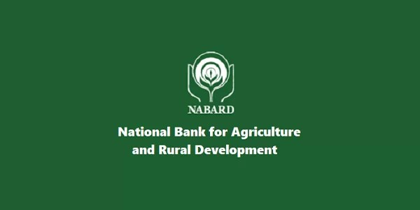 Nabard Recruitment 2021: Specialist Consultants [4 Posts] Apply Online