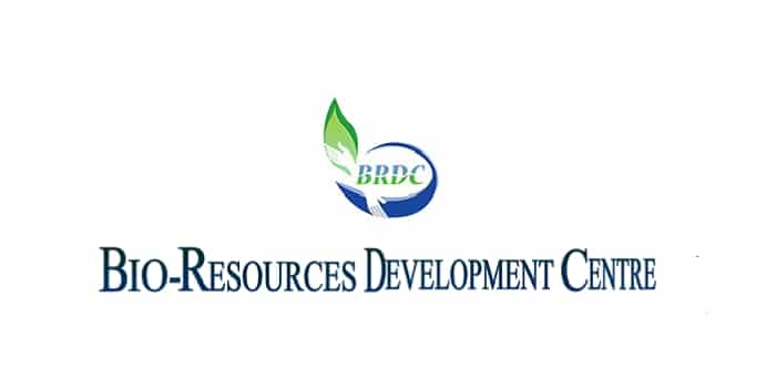 Brdc Meghalaya Recruitment
