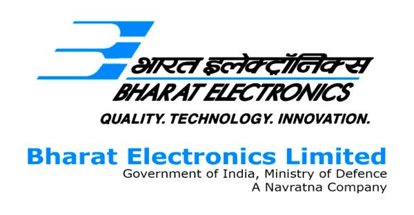 Bharat Electronics Recruitment 2021: Engineer &Amp; Officer 15 Vacancy