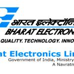 Bharat Electronics Recruitment 2021: Engineer & Officer 15 Vacancy