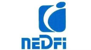 NEDFi Recruitment 2021