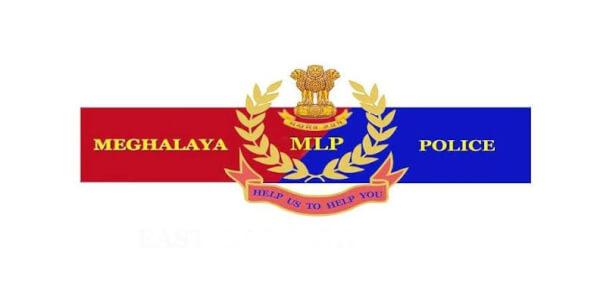 Meghalaya Police Recruitment