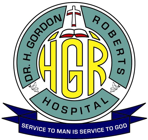 Dr. H. Gordon Hospital