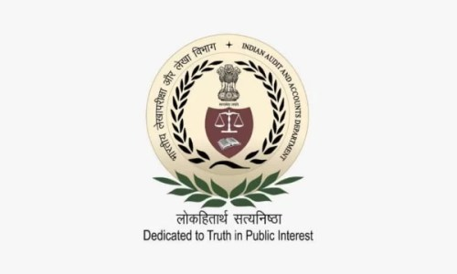 Indian Audit and Accounts Department Recruitment 2021