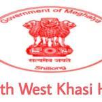South West Khasi Hills