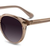 Sama Eyewear Francesco Sunglasses