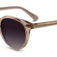 Sama Eyewear Francesco Sunglasses