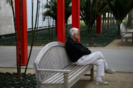Rick Meghiddo, Meghiddo Architects, www.rick-RE.com , www.naturaltowergarden.com , www.architectureawareness.com , photography, LACMA