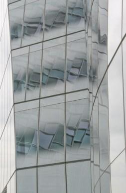 Rick Meghiddo, Meghiddo Architects, www.rick-RE.com , www.naturaltowergarden.com , www.architectureawareness.com , New York