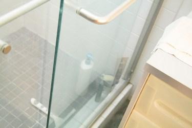 Rick Meghiddo - Rick meghidd - Bathroom 3