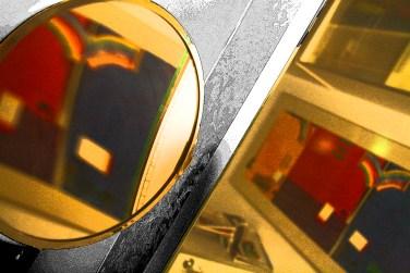 Rick Meghiddo - Bathroom 1