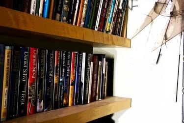 Rick MeghiddoBooks 2