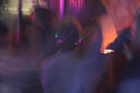 Rick Meghiddo - Lights 3
