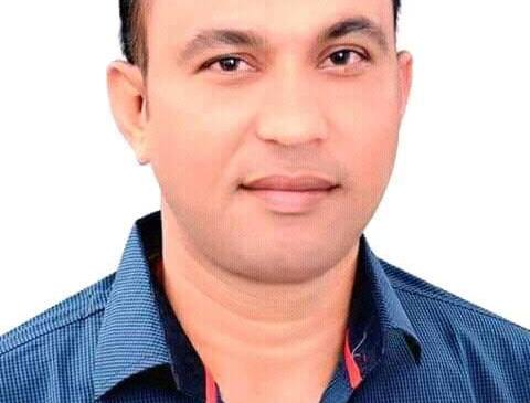 শৃঙ্খলা ভঙ্গ করলে সাংগঠনিক ব্যবস্থা : জেলা ছাত্রদলের সভাপতি