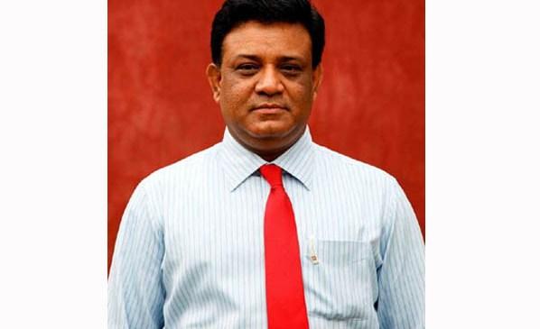 ঢাবি শিক্ষক সমিতির সভাপতি নির্বাচিত হয়েছেন অধ্যাপক মাকসুদ কামাল